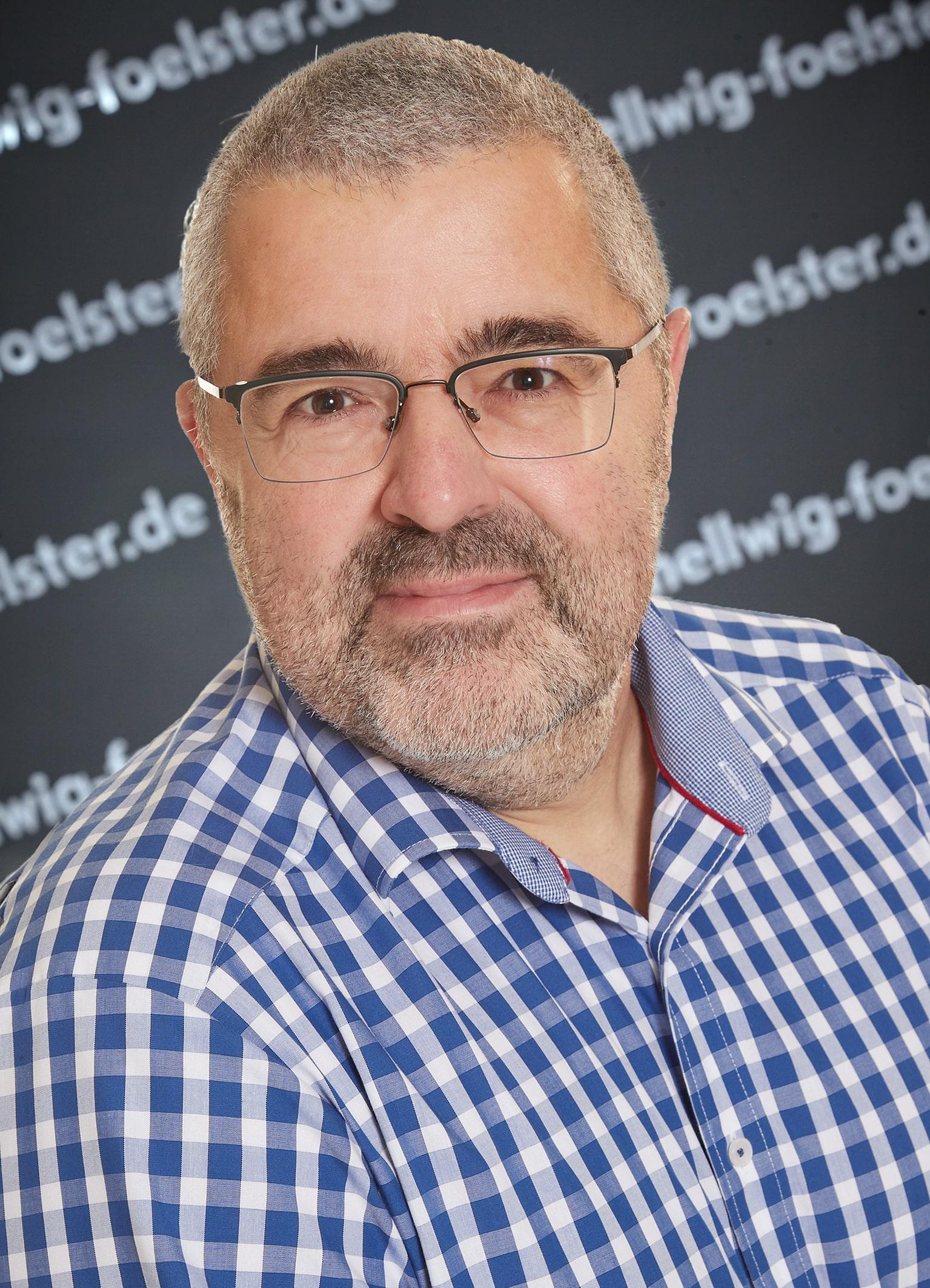 Buchhaltung Jörg Pehl