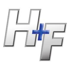Logo Hellwig+Fölster