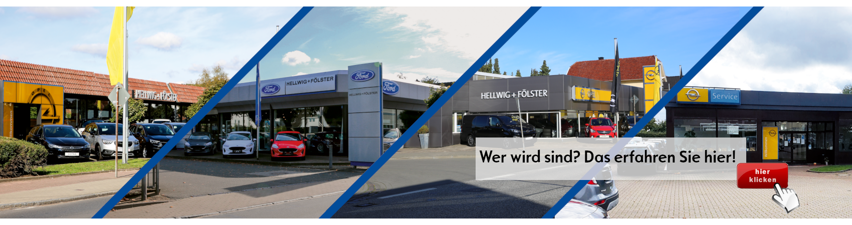 Range Standorte Hellwig+Fölster GmbH